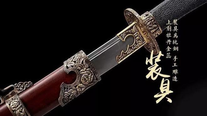 Bí mật những sứ mệnh của Cẩm Y Vệ - cánh tay phải đắc lực của hoàng đế thời nhà Minh - Ảnh 6.