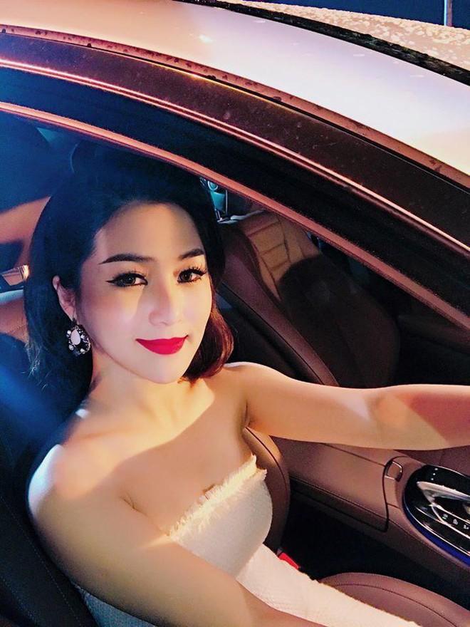 Nhà bạc tỷ, xe hơi, đồ hiệu xa xỉ của Đức Phúc, Hương Tràm hậu The Voice - Ảnh 7.