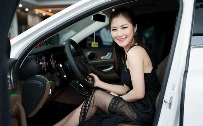 Nhà bạc tỷ, xe hơi, đồ hiệu xa xỉ của Đức Phúc, Hương Tràm hậu The Voice - Ảnh 8.