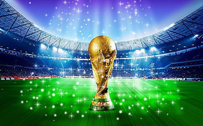 Việt Nam chính thức tham gia liên minh chạy đua đăng cai World Cup 2034