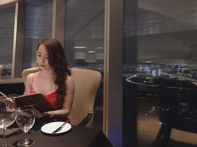 Tình địch của Bảo Thanh phim Về nhà đi con: Hậu ly hôn ngày càng xinh đẹp, nóng bỏng - Ảnh 6.