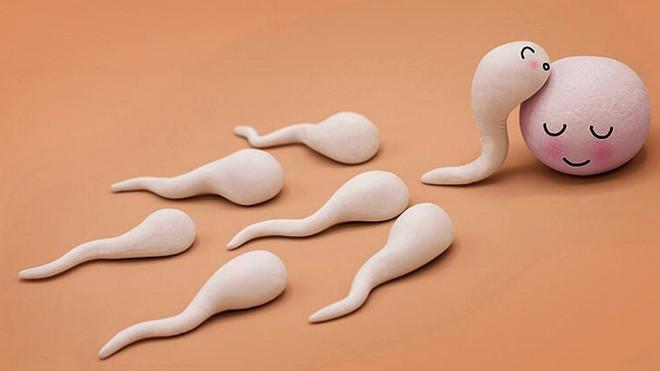 Bị đau bụng sau khi yêu: 6 nguyên nhân cả nam và nữ đều nên biết để tránh gặp nguy hiểm - Ảnh 2.