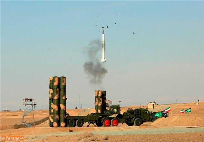Thế giới thót tim: Mỹ đình chỉ tấn công Iran vào phút chót - Đòn thù đến muộn thường đau - Ảnh 4.