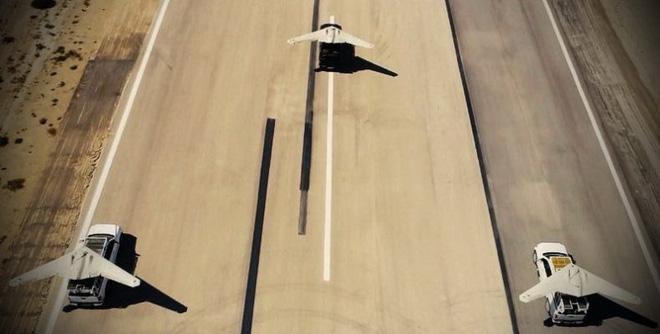 Iran bắt sống máy bay tối tân: Mỹ nhận thêm quả đắng - Sợi dây kinh nghiệm dài vô tận? - Ảnh 1.