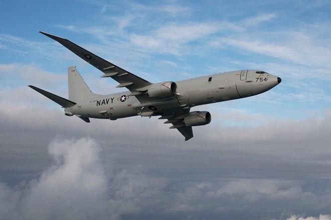 Tướng lĩnh Iran kể chi tiết vụ bắn hạ RQ-4 và lý do tha chết cho trinh sát cơ P-8 của Mỹ - Ảnh 4.