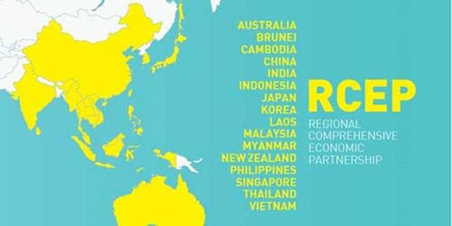 Học giả Malaysia: Sóng ngầm mạnh mẽ, các nước ASEAN không cam chịu về Biển Đông - Ảnh 3.