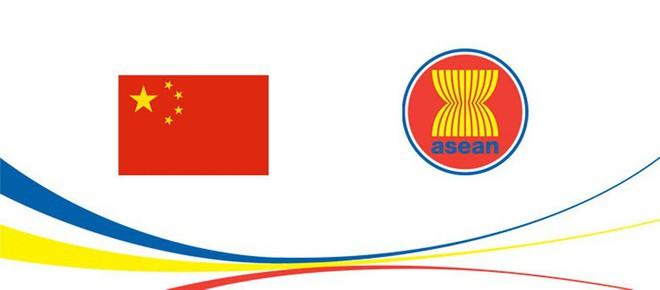 Học giả Malaysia: Sóng ngầm mạnh mẽ, các nước ASEAN không cam chịu về Biển Đông - Ảnh 7.