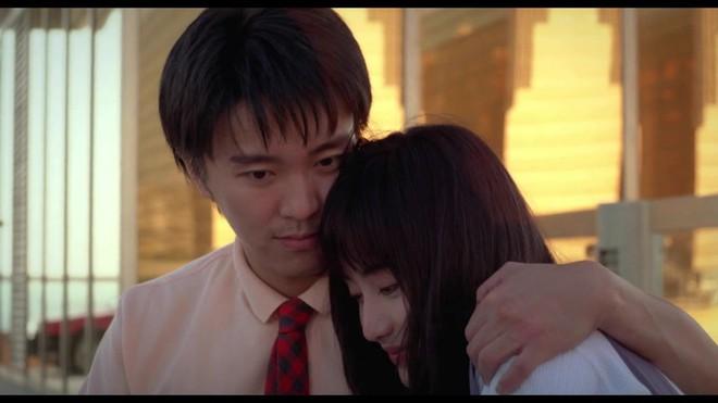 Ngọc nữ phim Quỳnh Dao: Châu Tinh Trì mê mẩn, luôn bị ép đóng cảnh nóng, hết thời đi hát hội chợ - Ảnh 3.