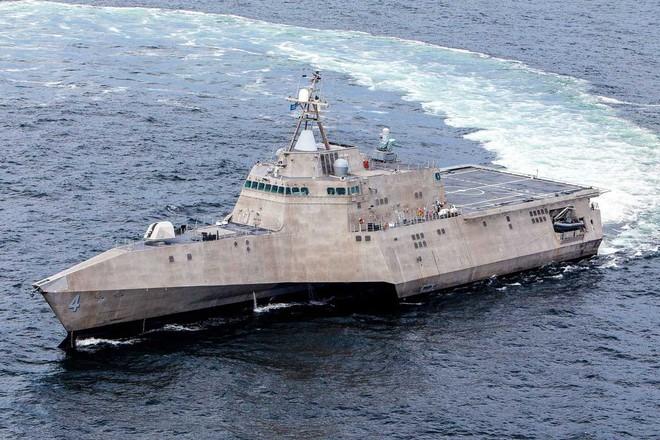 Cơn ác mộng tồi tệ nhất với Iran: Mỹ bán siêu vũ khí cho Israel? - Ảnh 4.