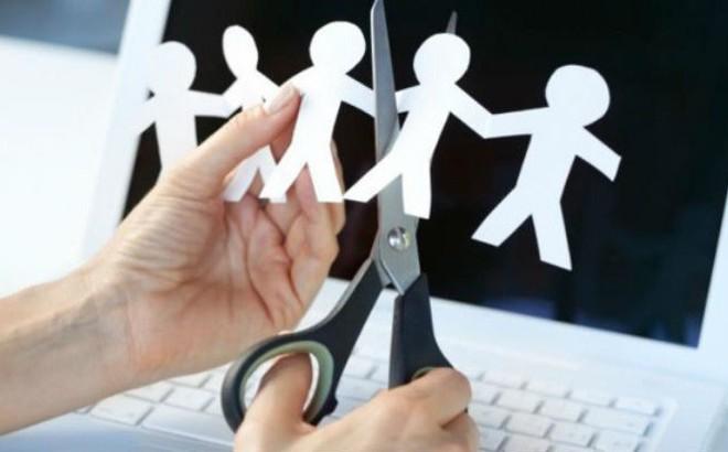 Tinh giản biên chế: Quyền lợi của cán bộ, công chức sẽ thế nào?