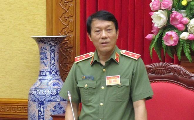 Các phát ngôn xúc phạm của Chủ tịch Alibaba Nguyễn Thái Luyện đang được xác minh, điều tra