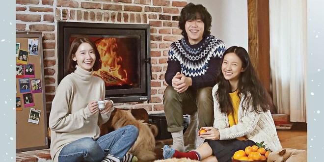 Song Hye Kyo li hôn, Lee Hyori vẫn hạnh phúc bên chồng xấu trai, không tiền bạc, danh tiếng - Ảnh 9.