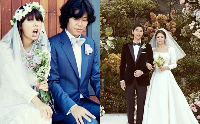 """Cuộc sống hạnh phúc, viên mãn của """"nữ hoàng Kpop"""" Lee Hyori bên chồng xấu trai"""