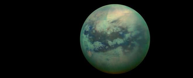 Chính thức: NASA chuẩn bị khai phá một trong những nơi tiềm năng nhất để tìm kiếm sự sống trong vũ trụ - Ảnh 1.