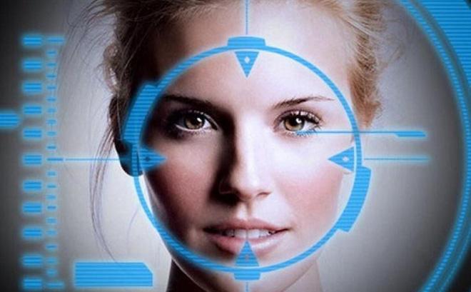 Lo vợ tương lai có clip nóng trên mạng, lập trình viên Trung Quốc viết phần mềm nhận diện khuôn mặt nữ chính trong video khiêu dâm