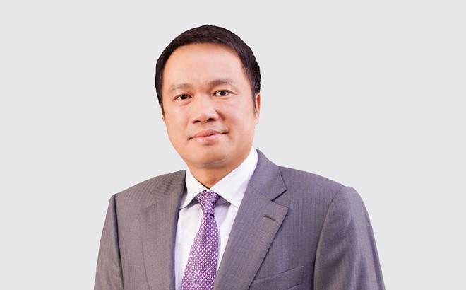Tài sản của gia đình giàu nhất giới ngân hàng Việt vừa giảm gần nghìn tỷ