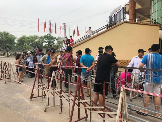 ĐTQG hút hết sự quan tâm, U23 Việt Nam đấu Myanmar liệu còn gì hot? - Ảnh 2.