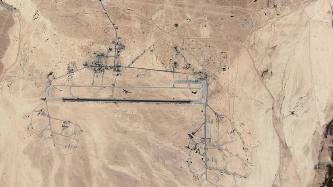 Quân đội Syria có bước đột phá quan trọng - Thắng lớn nhất trong nhiều ngày qua? - Ảnh 7.