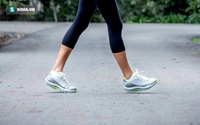 Chuyên gia khuyên: Không cần tập nặng, chỉ thể dục nhẹ 5-10 phút cũng đạt được lợi ích này - Ảnh 1.