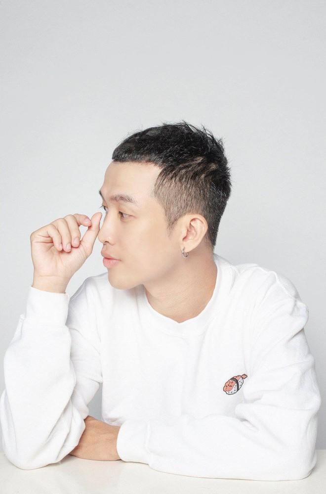 Nhạc sĩ khiến Thu Minh gây tranh cãi: Thu Minh là Diva, ăn chay thì đừng phán xét việc người khác ăn thịt! - Ảnh 3.