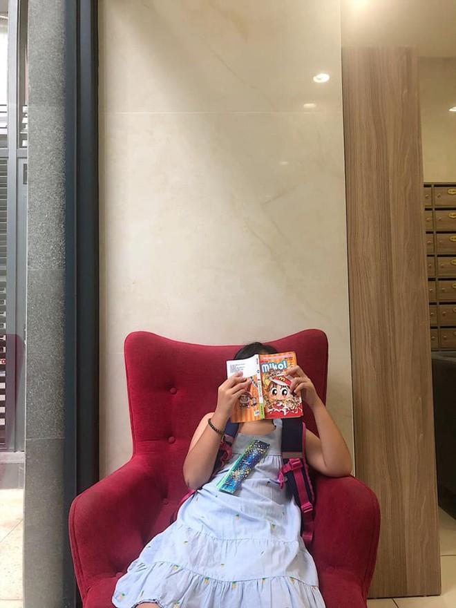 Giữa tin đồn ly hôn, MC Diệp Chi khoe nhà mới đẹp long lanh, tiết lộ một tay lên ý tưởng không gian sống - Ảnh 5.