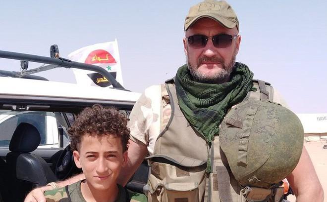 """Giải mật: Chiến dịch Idlib của Syria - Nga thất bại vì bị Iran """"đâm sau lưng""""?"""