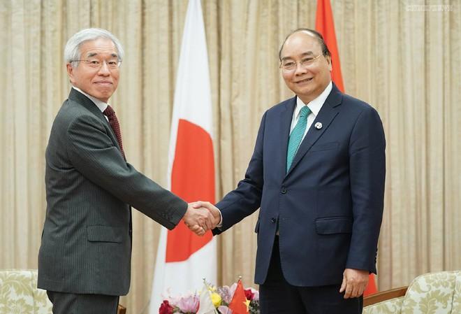 G20 và vị thế Việt Nam - Ảnh 8.