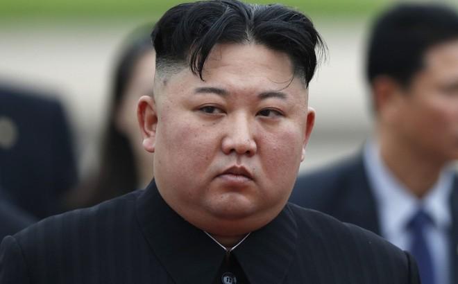 Ông Kim Jong Un: Tâm trạng tôi hiện giờ đang rất tệ, mọi người khiến tôi vô cùng thất vọng