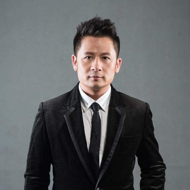 Bằng Kiều trở lại Hà Nội, diễn đêm đặc biệt tại lounge triệu đô - Ảnh 1.
