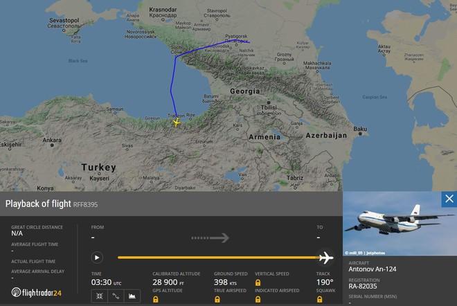 Quân đội Syria thắng lớn, phiến quân sụp đổ hàng loạt - Máy bay trinh sát Mỹ đột ngột xuất hiện - Ảnh 15.