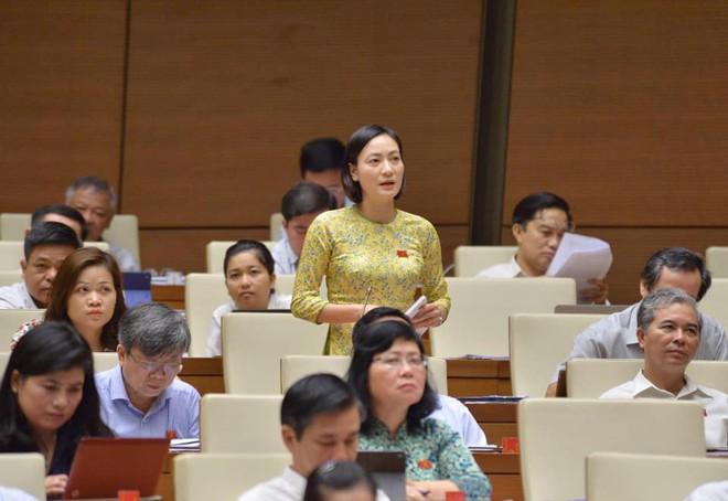 Bộ trưởng Công an Tô Lâm: Số người nghiện ở Việt Nam chỉ bằng 1/10 Philippines - Ảnh 2.
