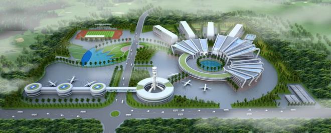 Tỷ phú Trịnh Văn Quyết đầu tư 4.000 tỷ đồng thành lập trường Đại học FLC - Ảnh 1.