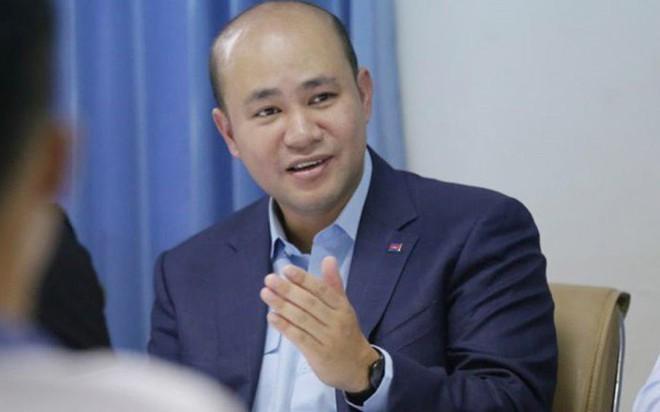 Bộ trưởng Campuchia đòi Thủ tướng Singapore cải chính về quân đội Việt Nam - Ảnh 2.