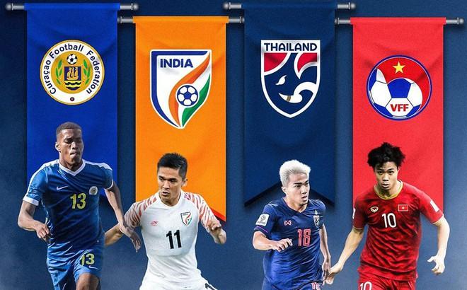 Ông trùm dàn xếp tỷ số: Không khó để thuyết phục các đội bóng châu Á dự King's Cup làm bậy