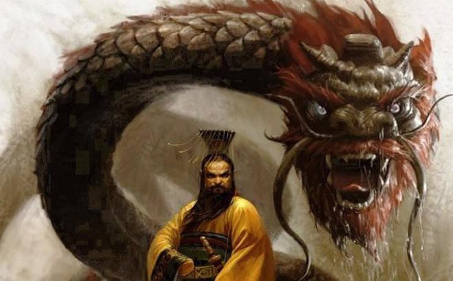 Cái chết bí ẩn của ông nội Tần Thủy Hoàng: Tại vị đúng 3 ngày, lý do khiến sử gia điên đầu