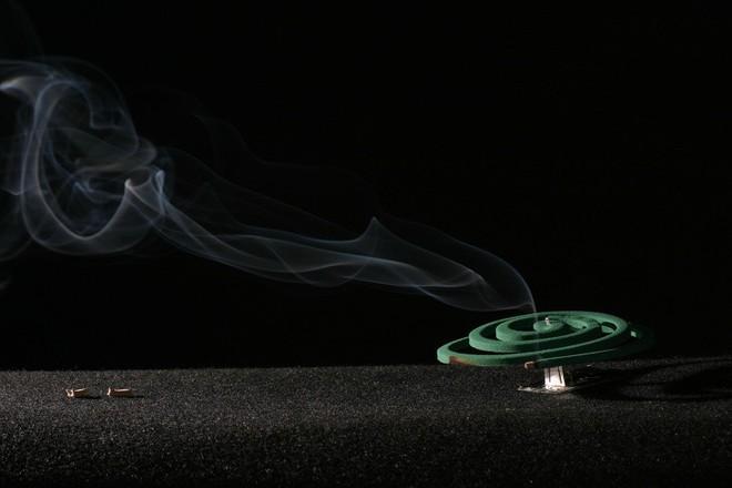 8 vật dụng độc hại nên dừng sử dụng: Đáng tiếc nhiều người vẫn chưa biết tác hại nguy hiểm - Ảnh 4.