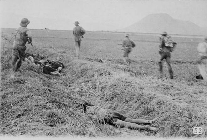 Việt Nam đã giúp Campuchia xóa bỏ ách thống trị của Pol Pot thế nào? - Ảnh 1.
