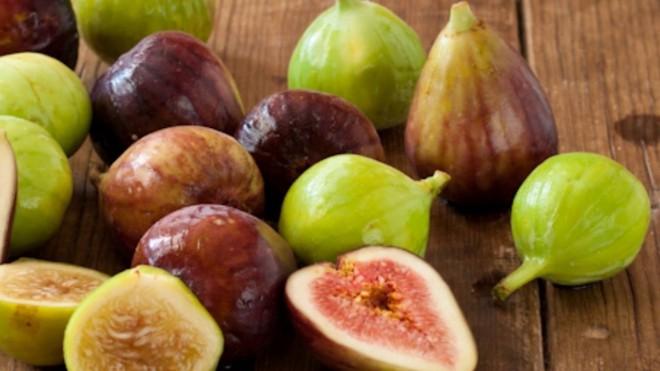 Mỗi ngày ăn quả này sau bữa cơm, làm sạch phổi, thải độc nhanh: Ai cũng có thể làm - Ảnh 3.