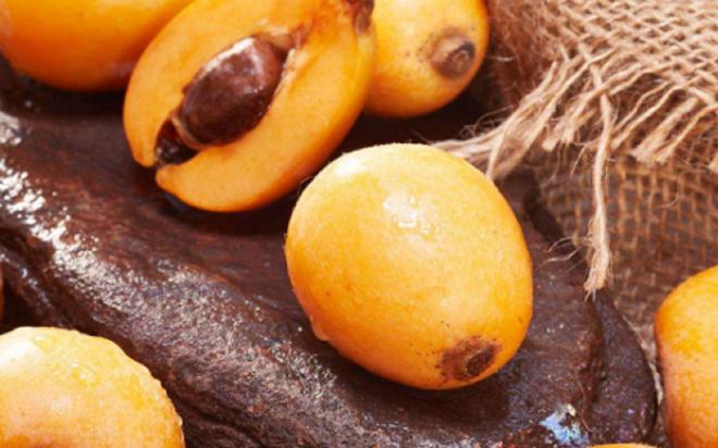 Mỗi ngày ăn quả này sau bữa cơm, làm sạch phổi, thải độc nhanh: Ai cũng có thể làm - Ảnh 6.
