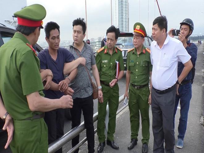 Vì sao nghi án bố sát hại, phi tang xác con gái ở Đà Nẵng vẫn bế tắc? - Ảnh 1.