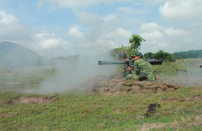 Chiến trường K: Lính tình nguyện Việt Nam ở Campuchia kiêng cữ những điều gì nhất - Ảnh 2.