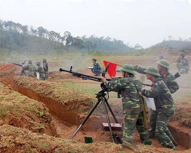 Chiến trường K: Lính tình nguyện Việt Nam ở Campuchia kiêng cữ những điều gì nhất - Ảnh 4.