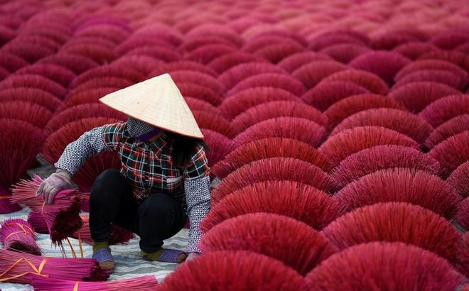 Đâu là những giới hạn khiến Việt Nam không thể thay thế Trung Quốc trong chuỗi cung ứng toàn cầu?