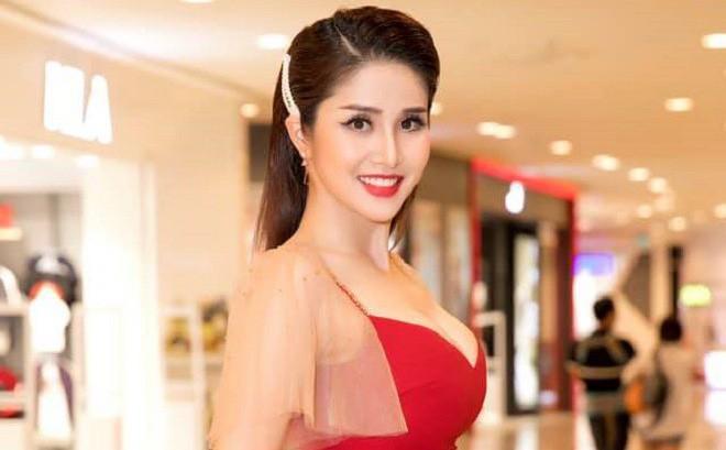 Huỳnh Thảo Trang thay đổi như thế nào sau nhiều năm ly hôn cựu tuyển thủ Phan Thanh Bình?