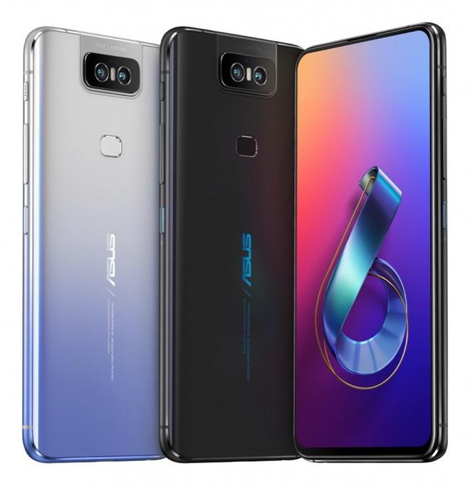 Điểm danh những Smartphone cận cao cấp sắp bán tại Việt Nam - Ảnh 1.