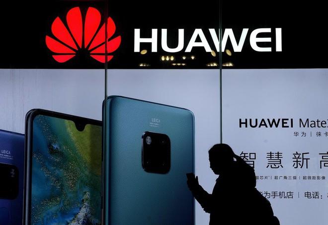 3 lý do khiến các đòn tấn công thương mại của Mỹ chưa thể làm trật bánh con tàu phát triển công nghệ của Trung Quốc (chị Tiên xem giúp e nhé) - Ảnh 2.