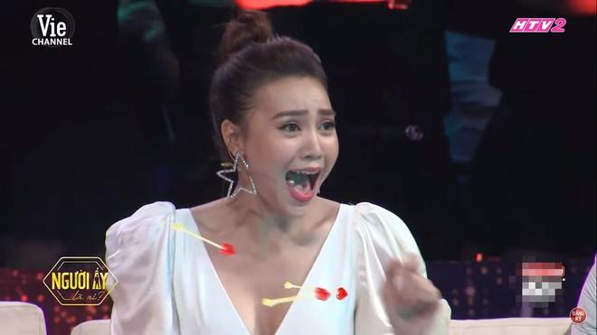 Trấn Thành: Tôi đề nghị ban tổ chức bớt mời những loại khách như Ninh Dương Lan Ngọc vào chương trình - Ảnh 3.