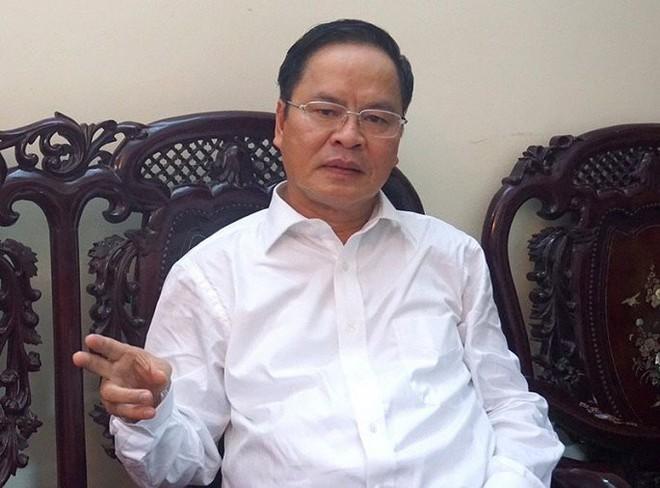 Vì sao Việt Nam trúng cử Uỷ viên không thường trực HĐBA LHQ với số phiếu cao kỷ lục?  - Ảnh 1.
