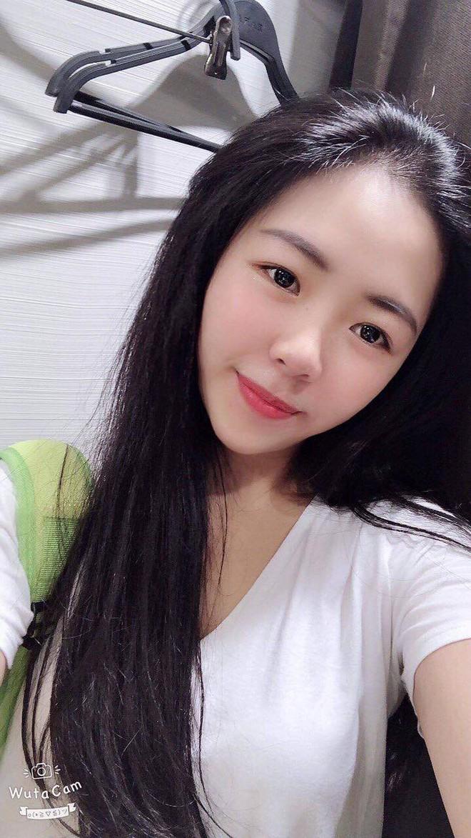 Người yêu cũ có người yêu mới, girl Sài Gòn tức tốc giảm luôn 20kg: Không chỉ xinh lên mà còn trở thành tiếp viên hàng không! - Ảnh 8.
