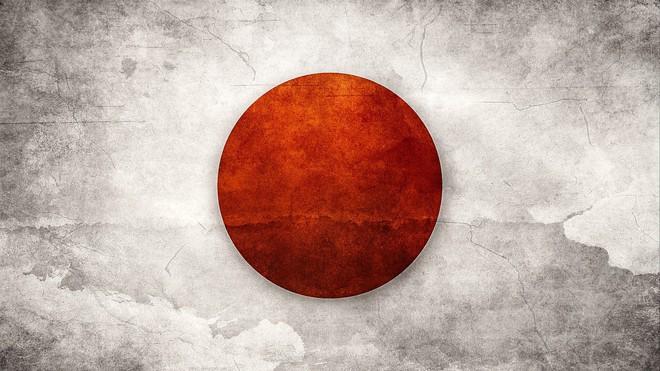 Lý do geisha Nhật Bản luôn bôi son đỏ, quốc kỳ cũng vẽ mặt trời đỏ hay văn hóa cuồng màu rực rỡ của xứ Phù Tang - Ảnh 8.